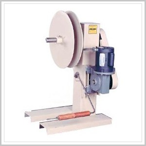 Uncoilers Decoilers Solid Spindle Non- Motorized